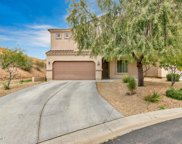 33106 N 40th Place, Cave Creek image