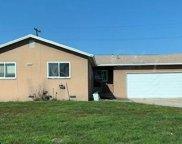 5681 E Buckingham, Fresno image