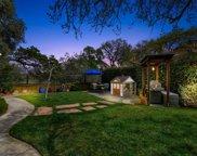 4708  Tree Shadow Place, Fair Oaks image