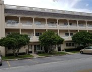 2170 Americus Boulevard S Unit 54, Clearwater image