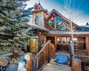 42042 Eagles Nest, Big Bear Lake image