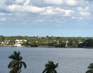 1801 N Flagler Drive Unit #826, West Palm Beach image