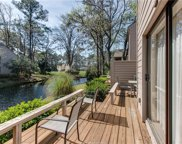 107 Lighthouse Road Unit #2271, Hilton Head Island image