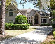 16 Myrtle Bank Lane, Hilton Head Island image