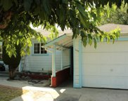1634 Virginia Pl, San Jose image