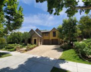 12 Basilica Place, Ladera Ranch image