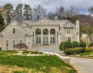 3732 Maloney Rd, Knoxville image