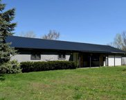 634 County Route 62, Sandy Creek-355289 image