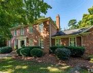 5711 Winthrop Drive, Raleigh image
