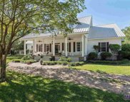 7660 Tunica Trace, St Francisville image