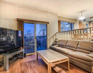 2380 Mariana Place, Coquitlam image