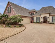 1020 Spanish Moss, Bossier City image