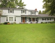 247 Henderson Drive, Penfield image