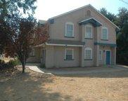 5803 W Shaw Ave, Fresno image