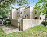 1473 Farrindon Circle, Lake Mary image