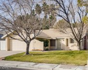 2367 Viewcrest Road, Henderson image