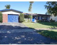 11351 Nw 23rd St, Pembroke Pines image