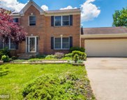 1021 SUMMER HILL DRIVE, Odenton image