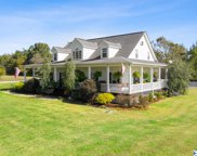 930 County Road 361, Fort Payne image