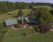 705 Glosson Road, Siler City image