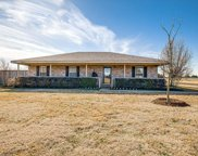 635 Eastridge Drive, Royse City image