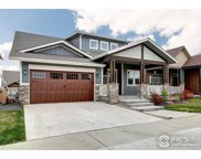2014 Scarecrow Rd, Fort Collins image