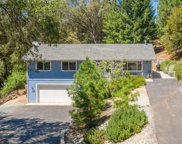 1225  Crow Haven Court, Colfax image