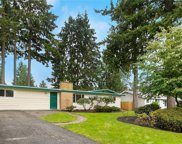 609 SW 299th St, Federal Way image