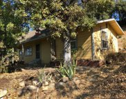 2199  Fall Trail Road, Placerville image