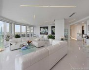 9601 Collins Ave Unit #PH205, Bal Harbour image