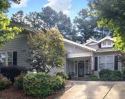 1317 Groves Field Lane, Wake Forest image