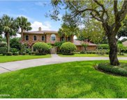 765 Bear Creek Circle, Winter Springs image