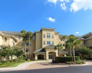 2180 Waterview Dr. Unit 735, North Myrtle Beach image