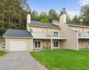 4680 Camelot Drive Unit #23, Harbor Springs image