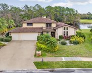 2266 Toniwood Lane, Palm Harbor image