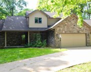 8560 Nw 26th Street, Ankeny image