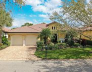 12675 Kentwood AVE, Fort Myers image