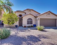 16834 S 44th Place, Phoenix image