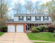 419 Meade Drive, Moon/Crescent Twp image