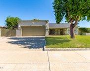 1338 E Morrow Drive, Phoenix image