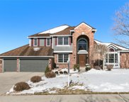 1151 Phipps Place, Highlands Ranch image