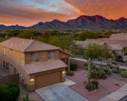 10354 E Raintree Drive, Scottsdale image