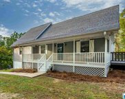 6721 Country Vale Dr, Pinson image