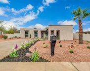 1311 E Hayward Avenue, Phoenix image