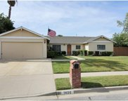 1406 ROAN Street, Simi Valley image