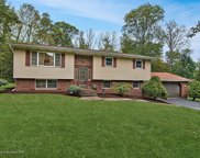 211 Willow Dr, Jefferson Twp image