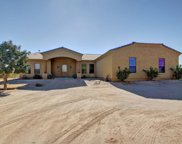 30915 W Pleasant Lane, Buckeye image