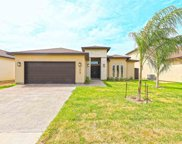 313 Alex Haley Dr., Laredo image