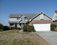 603 Willbrook Circle, Sneads Ferry image