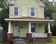 240 Buxton Avenue, Newport News South image
